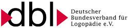 DBL - Logo