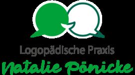 logopaedie-poenicke-logo-white